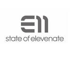 state of elevenate